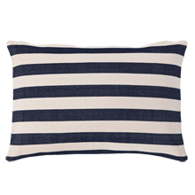 Trimaran Stripe Indoor/Outdoor Pillow