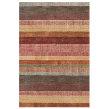 5' x 8' Stoneover Rug