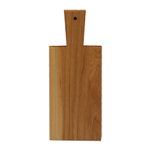 Amish Cutting Board, Small