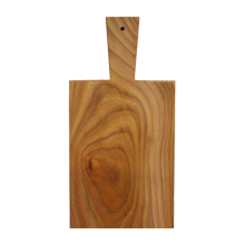 Amish Cutting Board, Medium
