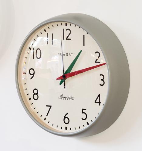 Grandview_clocks_131121_9039_e7737_m