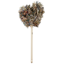 Fuller Brush Wooly Bully Duster