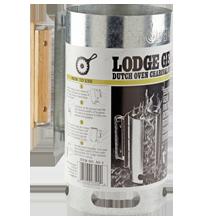 Lodge Chimney Charcoal Starter