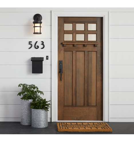 New doors 1 v1 base 020717 0142 1980x1872