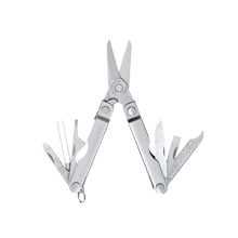 Leatherman Micra Tool