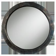 Large Portal Mirror