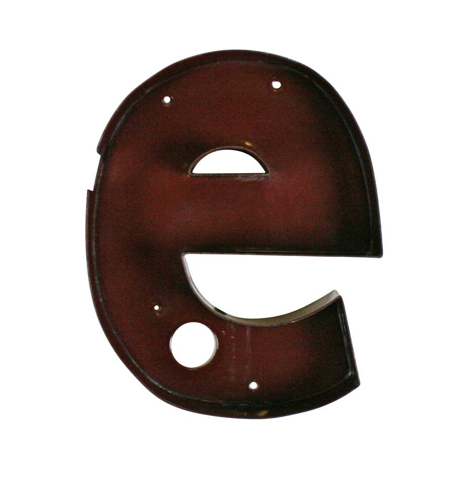 F0142