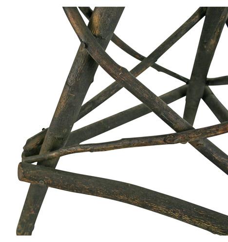 F0184a