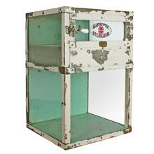 Noonan Antiseptic Sterilizer Cabinet C1920s