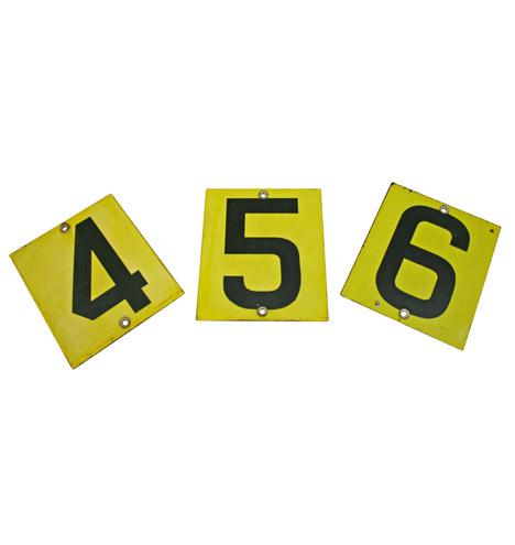 F0644a