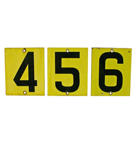 F0644