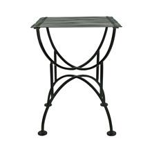 Mid-Century Patio Table C1960