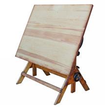 Versitile Anco Bilt Drafting Table C1940