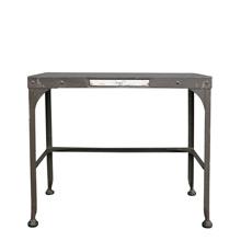 Toledo Office Table C1930