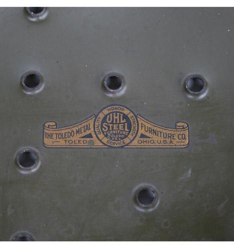F3714b