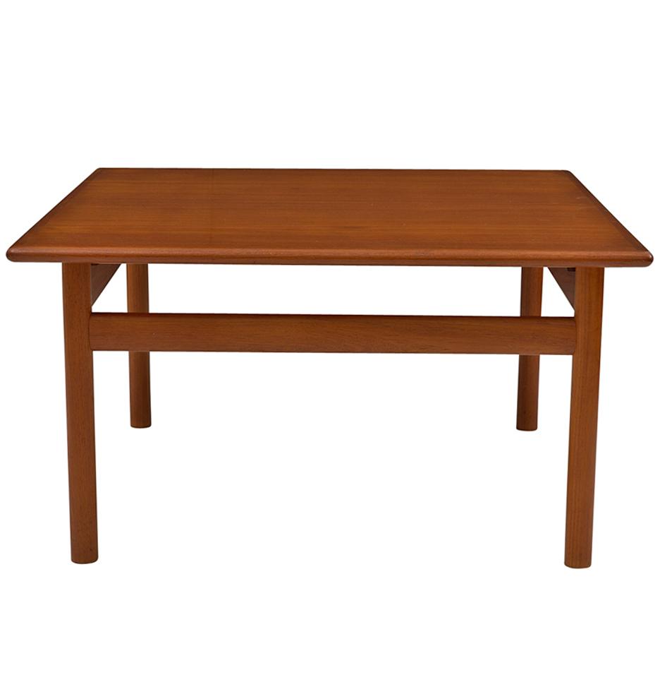 Danish Modern Teak Coffee Table F5144a F5144 F5144a F5144 F5144a 2 F5144 F5144b F5144