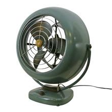 Large Vornado Desk Top Fan C1960