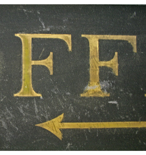 F5535a
