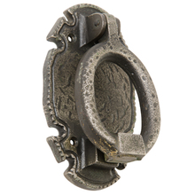 Gothic Revival Door Knocker c1920