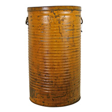 Loose-Wiles Biscuit Company Canister C1930
