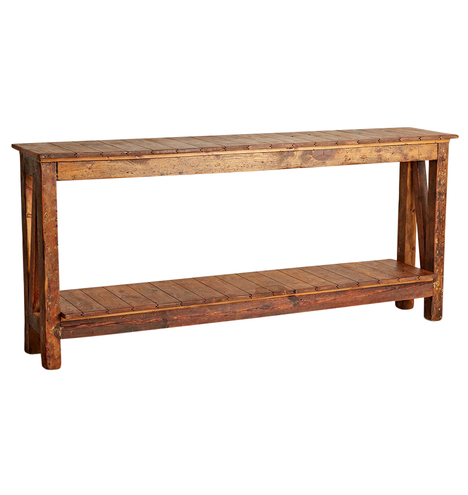 rejuvenated furniture. rejuvenated furniture 0