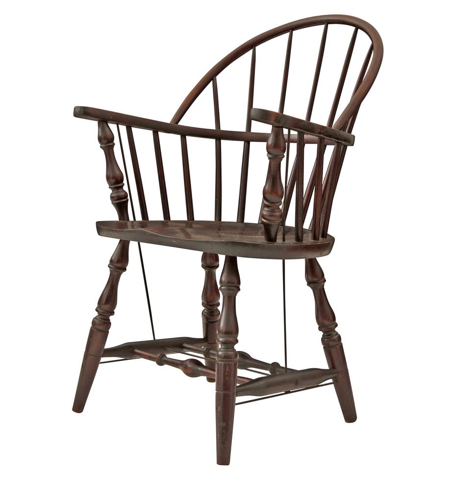 American windsor chair -  American Windsor Chairs F8243a F8243 F8243a F8243 F8243b F8243