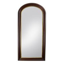 19th Century Arch Framed Mirror c1850