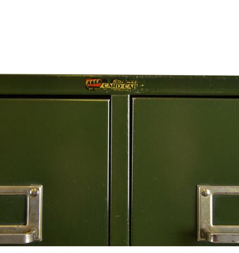 G0145a