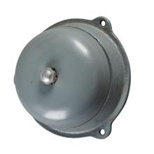 EDWARDS NOS 10V 156 MONITOR BELL OR RINGER, C1960