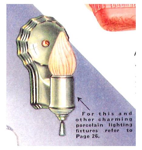 R1075a