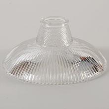 Bell Prism Hood Shade R2277, c1900