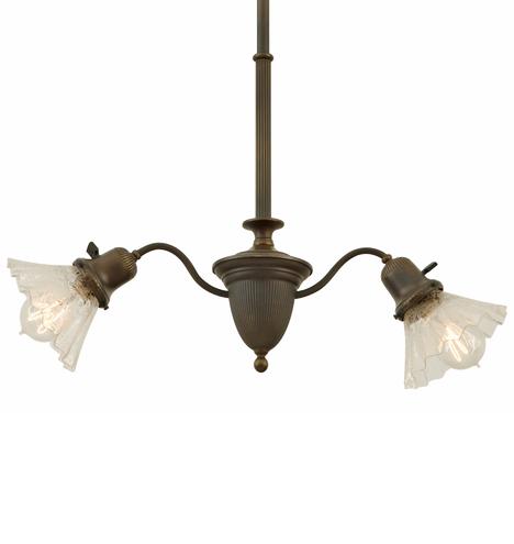 Bathroom Lights Victorian Style antique lighting , vintage pendant lighting | rejuvenation