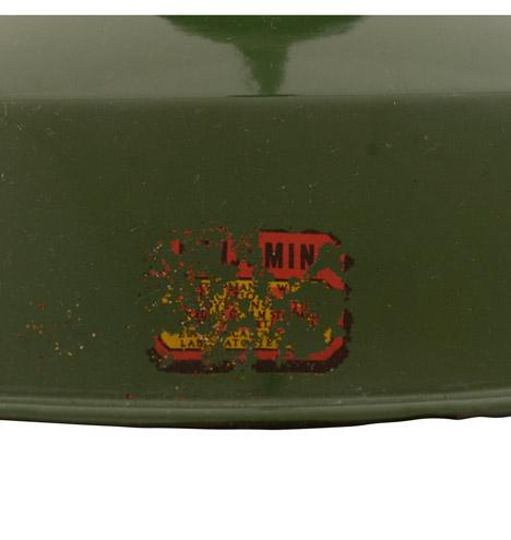 R8159b