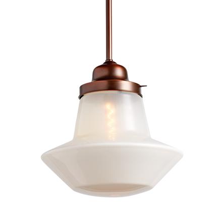 commercial pendant light fixtures commercial led pendant