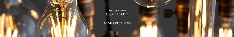 Shop LED Bulbs