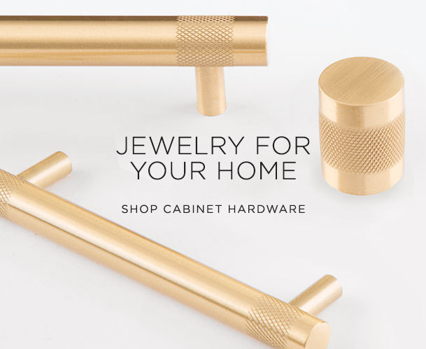 Jewelry For Your Home