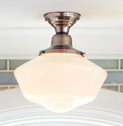 Jeffersonkitchen_light_176x180