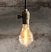 Lighting_cat_banner_bulbs