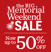 Memorial-weekend-sale_may13_176x180