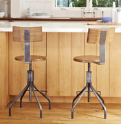 All Kitchen Furniture