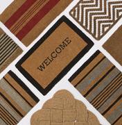 Doormats & Outdoor Rugs