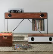 Stereos & Music Accessories