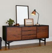 Buffets, Sideboards & Credenzas