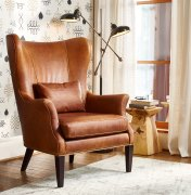 Chairs & Loveseats
