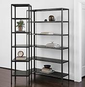 Office Storage & Organization