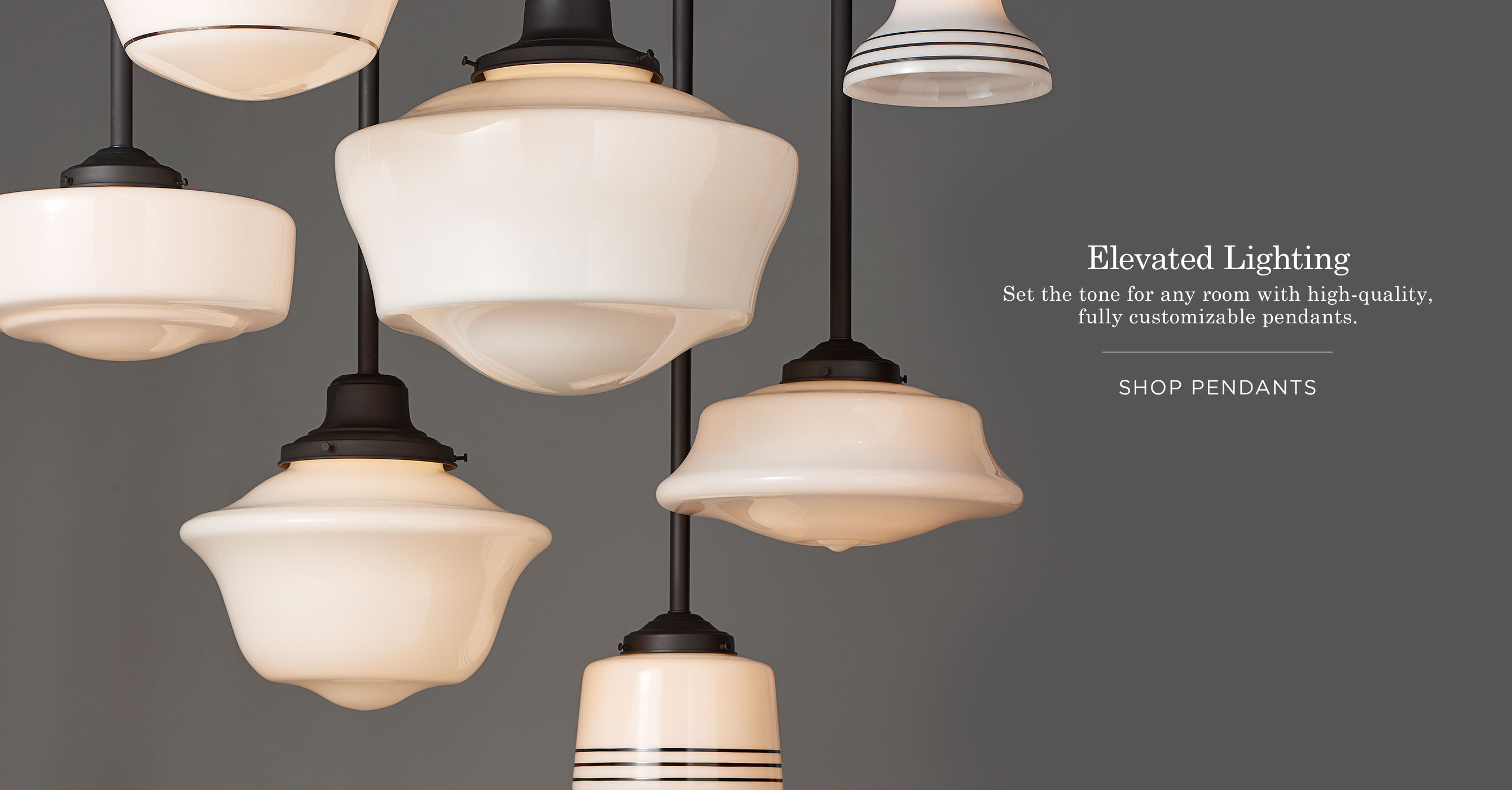 classic american lighting and house parts rejuvenation Lighting ideas & William Sonoma Lighting u2013 thejots.net