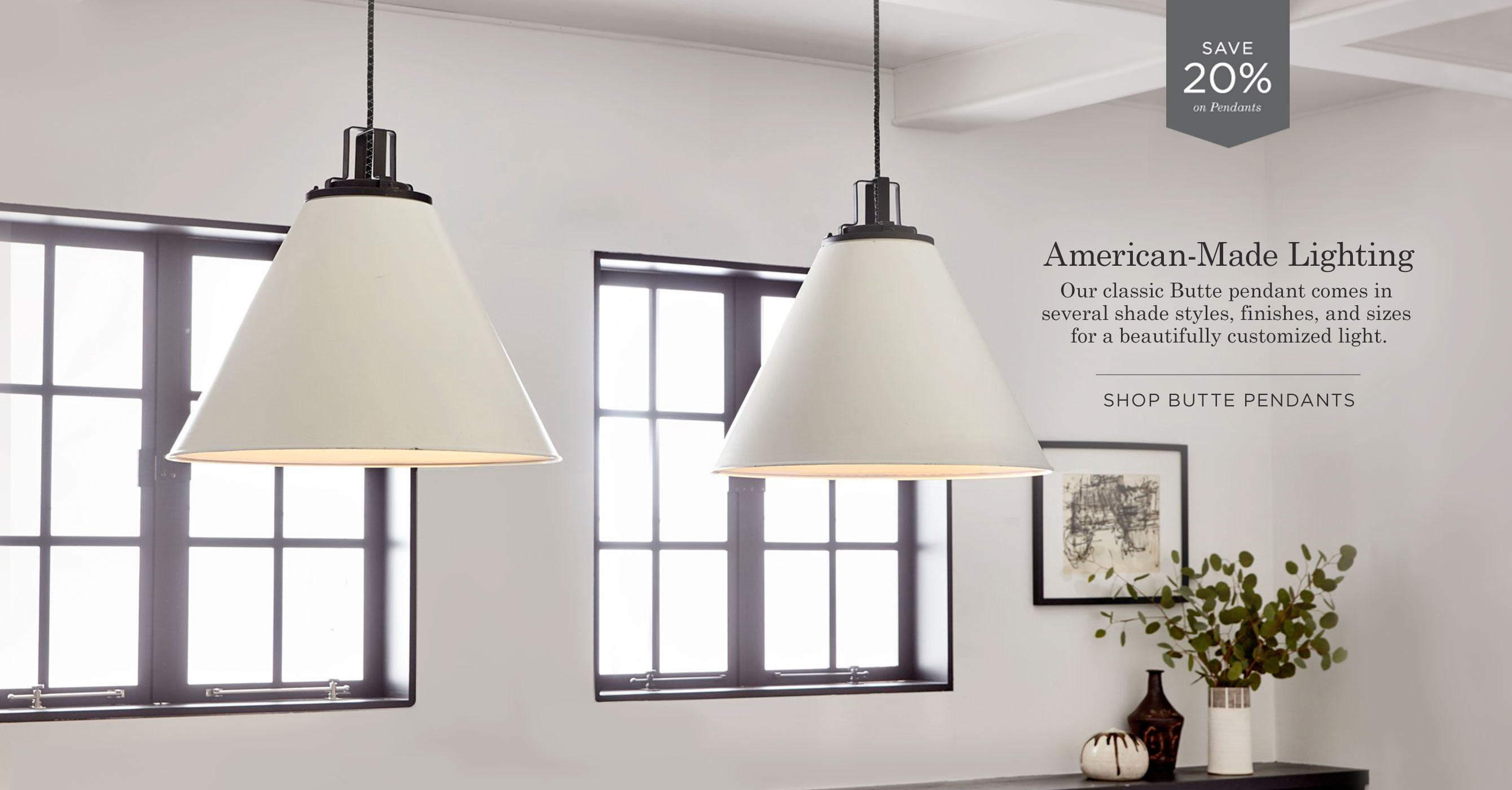 classic american lighting and house parts | rejuvenation