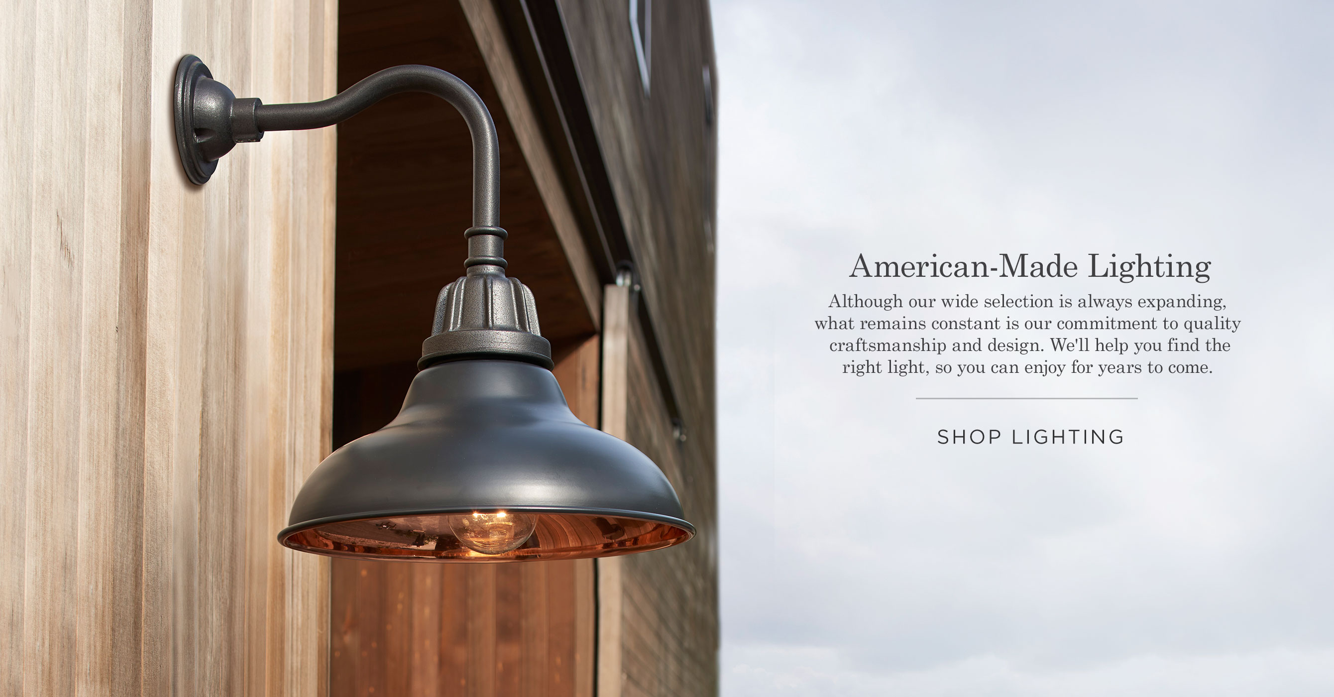 classic american lighting and house parts rejuvenation
