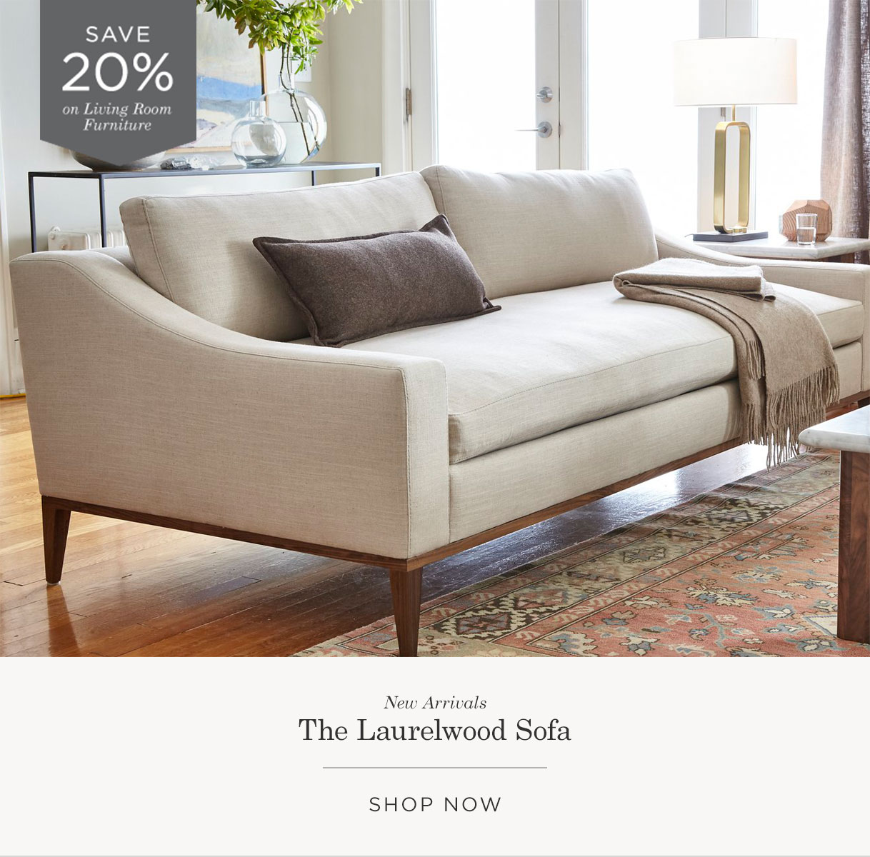 American Laurelwood Furniture: Classic American Lighting And House Parts