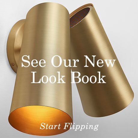 See Our New Look Book